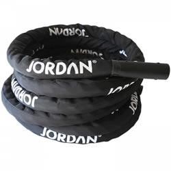 Jordan Fitness Rope
