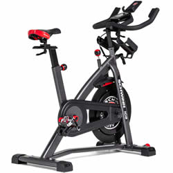 Schwinn IC8 Indoor Cycle