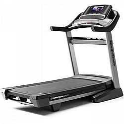 NordicTrack 1750 Folding Treadmill