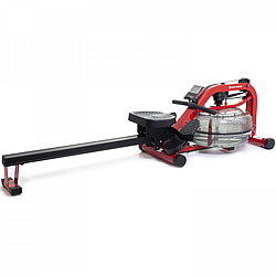 A nicely priced water rower from Body Power - the RW100